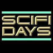 Science Fiction Tage Rheinland-Pfalz