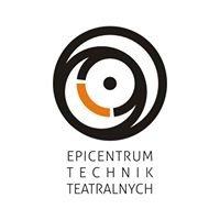 EPIcentrum Technik Teatralnych