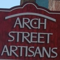 Arch Street Artisans