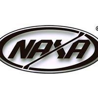 NAXA - kaski motocyklowe, narciarskie, snowboardowe