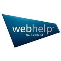 Webhelp Deutschland
