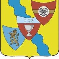 Municipio 4  Media Val Bisagno