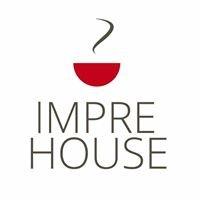 Restauracja Impre House