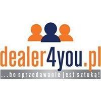 Dealer4You.pl