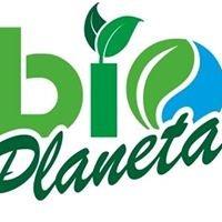 Bioplaneta