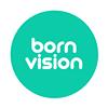 Agencja Interaktywna  Bornvision