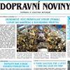 Dopravní noviny