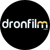 DRON FILM
