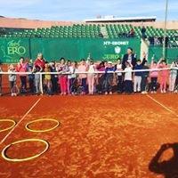 """Teniski klub """"Mostar"""""""