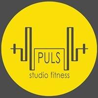 Studio Fitness PULS