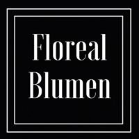 Floreal Blumen & Eventfloristik