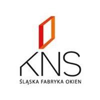 KNS Okna - Śląska Fabryka Okien