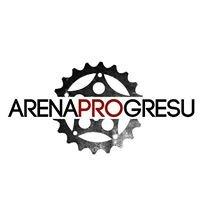 Arena Progresu