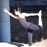 Wendy Weymann Yoga