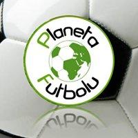 Planeta-Futbolu.pl