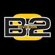Division B-2