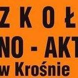 Prywatna Szkoła Wokalno - Aktorska w Krośnie