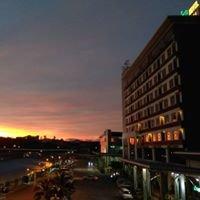 HIG Hotel Langkawi