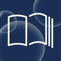 Studium Ausland / Agentur Cefelin