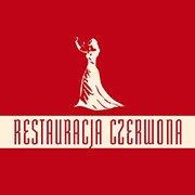 Restauracja Czerwona Sicilia