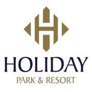 Holiday Park & Resort - Ustronie Morskie