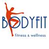 Bodyfit fitness, wellness & spa