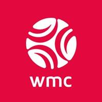 WMC Interactive agency & software house