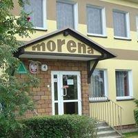 SSM Morena w Osiecznej