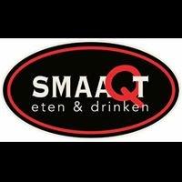 SmaaQt