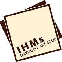 IHMs Daylight Art Club