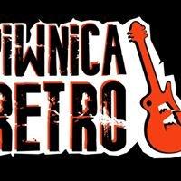 Piwnica Retro