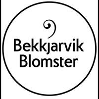 Bekkjarvik Blomster