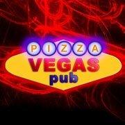 Pizza Vegas PUB