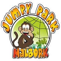 Park Linowy Jumpy Park