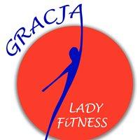 Gracja Lady Fitness