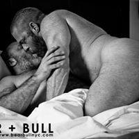 Bear + Bull Photography
