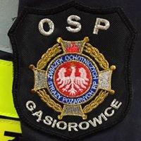 OSP Gąsiorowice