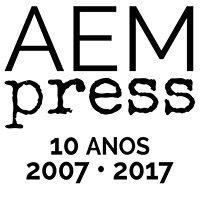 AEMpress