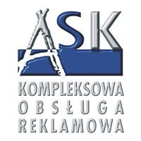 Firma ASK