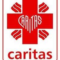 Caritas Reda Parafia św. Antoniego