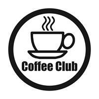 Coffee Club