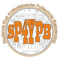 Studencki Klub Krótkofalowców Politechniki Białostockiej Sp4ypb