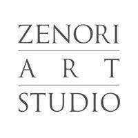 ZENORI ART STUDIO