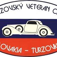 Beskyd Rallye & Turzovský Veterán CLUB