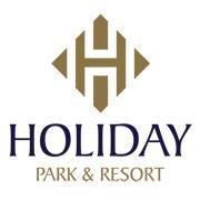 Holiday Park & Resort - Pobierowo