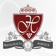 Restauracja Portius