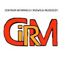 Centrum Informacji i Rozwoju Młodzieży w Lublinie