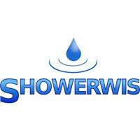 Showerwis Wyposażenie Łazienek