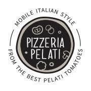 Pizzeria Pelati