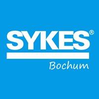 SYKES Bochum